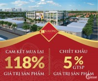 Chỉ từ 850 triệu sở hữu ngay lô đất sổ đỏ tại trung tâm thành phố Móng Cái