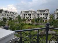 Biệt thự Victoria Village Novaland 300m2 xây sẵn giá 37.5 tỷ tại Thạnh Mỹ Lợi