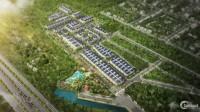 Cơ hội sở hữu Verosa Park Khang Điền Quận 9. Chiết khấu khủng 0933 520 896