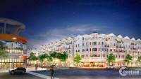 KDC Cityland Park Hills, Gò Vấp, DT 100m2, giá 13,6 tỷ