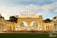 Cơn sốt đầu tư mới tại Thái Nguyên – đất nền dự án Danko city  LH: 0983819128
