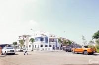 Khu đô thị ViVa Park Giang Điền Đồng Nai 1.8 tỷ