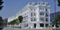 bán căn góc liền kề dự án louis city vị trí đẹp để ở và đầu tư