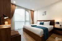 Bán Khách Sạn Phường Kim Mã 204m2*41 phòng ngủ khép kín. Cho thuê 150triệu/tháng