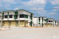 Mua nhà Phố Oasis City, KCN Mỹ Phước 4, gần Đại học Việt Đức, TX Bến Cát