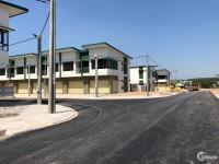 Dự án nhà phố Oasis City, trt Mỹ Phước, ĐH Việt Đức, Bình Dương, LH Luyện