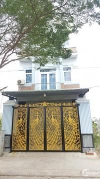 Cty Địa Ốc Nhà Xinh SG mở bán 10 căn nhà + biệt thự kđt Five Star New City