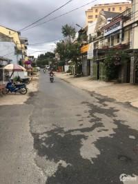 Nhà biệt lập 300m2 ngay trung tâm thành phố đường Lê Thánh Tôn - P.5 - Đà Lạt