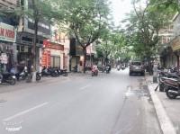 Bán nhà trọ 3 tầng mặt kinh doanh sầm uất tại Trâu Qùy- Gia Lâm- Hà Nội.LH 09832