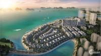 Bán shophouse Grand Bay Hạ Long – sát biển, mặt đường lớn, tăng giá tốt