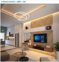 Mở bán nhà phố 1 trệt, 1 lầu, KĐT mới Nam Phan Thiết, chỉ từ 695 triệu
