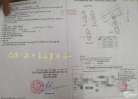 Nhà 1trệt, 1lầu, 2 sân thượng, hẻm xe tải 1243 Lê Văn Lương, Nhà Bè