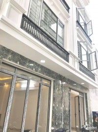 Bán 3 căn mới xây 4 tầng đẹp lung linh giá từ 1,9 đến 2,5 tỷ, liên hệ SDT