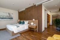 Bán biệt thự 3 phòng ngủ The Ocean Estates Villas TP...Đà Nẵng