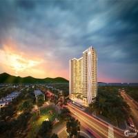 Bán căn hộ cao cấp view biển Mỹ Khê, view Sông Hàn TP Đà Nẵng