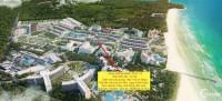 Đầu tư shophouse lợi nhuận cực cao – Shop INDOCHINE ngay casino Phú Quốc
