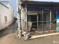 Bán nhà Góc 2 mặt tiền Số 686/78 Quốc lộ 1A, P.Bình Hưng Hòa B, Bình Tân