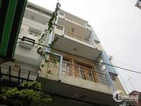 bán căn nhà mặt phố tiềm năng tăng giá tốt