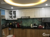 Chính chủ gia đình cần bán căn hộ tập thể tầng 2 khu D Bắc Thành Công, Quận Ba Đ