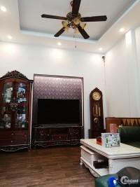 Bán nhà Thịnh Quang 3 tỷ 1 40m2x4T MT7m. LH KHÁNH TRẦN 0972858666.