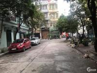 Hiếm!!! Đất phố Trần Phú, ô tô, kinh doanh MT3.5m, 5.2 tỷ.LH 0842031326