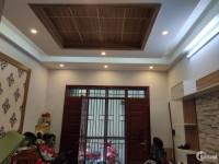 Nhà Bán Gấp Giá Rẻ Nhà Đẹp Nguyễn An Ninh Hoàng Mai – 33m2.