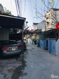 Bán nhà trung tâm Điện Biên Phủ Thành Phố Huế 2 tầng kiên cố
