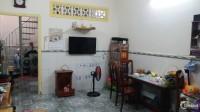 Bán nhà C1 Phạm Hùng – Diện tích đất 40 m2 (Giáp ranh Quận 8).