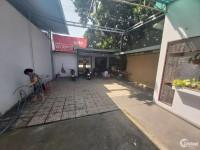 Bán nhà sổ hồng riêng chính chủ Huyện Hóc Môn – Hồ Chí Minh