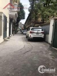 Bán nhà riêng đường Phú Viên Bồ Đề,Long Biên,Hà Nội,dt 32 m2x 4T,giá 1,5 tỷ