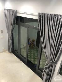 Cần bán nhà mới xây Phú Trung Vĩnh Thạnh, Nha Trang. DTS: 127m giá bán 2.150 tỷ