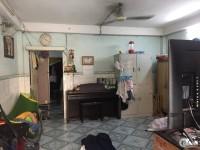 Xuất ngoại bán nhà Huỳnh Văn Bánh, Phú Nhuận, 71m2, 3 lầu, hẻm xe tải, 11,7 tỷ