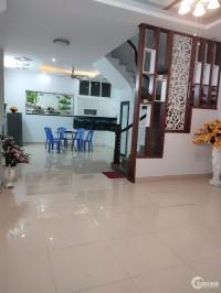 Bán gấp nhà rộng , đẹp khu vực Trần Cung 62m2 x 4t !! LH : 0973931811