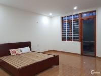 Cho thuê biệt thự 10x22m mới xây đầy đủ nội thất KDC Khang An q9