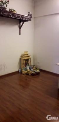 Cho thuê căn hộ tại Việt Hưng, Long Biên, 70m2, 2 phòng ngủ, full đồ, giá 5tr/th