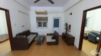 Cho thuê căn hộ tại Sài Đồng, 70m2, 2 phòng ngủ, đồ cơ bản, giá 4,5tr/th