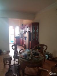 Cần cho thuê căn hộ 75m2 lô góc đủ đồ giá 4.5 tr/ tháng 0345546895