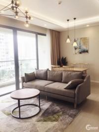 Cho thuê căn hộ Đảo Kim Cương 2PN 90m2, full nội thất, giá tốt nhất thị trường