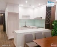 Chính chủ cần cho thuê căn hộ cao cấp D'. Le Roi Soleil 88m2 – 2PN -2WC - 32tr