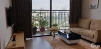 Cho thuê căn hộ 2 phòng ngủ 2 vệ sinh Full đồ giá 14triệu Vinhomes Green Bay