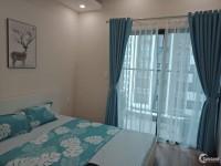 Cho thuê căn hộ chung cư Mỹ Đình Plaza 2, số 6 Nguyễn Hoàng, Mỹ Đình. 0917851086