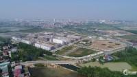 Chỉ từ 700 triệu sở hữu ngay liền kề Him Lam Green Park Bắc Ninh. LH 094 464 996