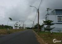 Đất nền Khu dân cư Minh Thắng gần Vincom, KS Mường Thanh