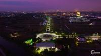 Đất Nền Five Star Eco City 4,5 x 22 Giá 1 Tỷ 6