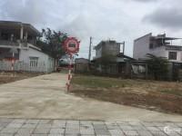 Chính chủ cuối năm cần bán 3 lô LK ngay quốc lộ 1A Đà Nẵng