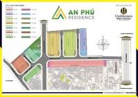 Đất khu dân cư Thuận An chỉ 900 triệu