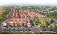 An tâm đầu tư với khu dân cư đô thị mới Bà rịa Residence