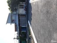 Bán gấp lô đất 70 m2 ngay ngã tư Tân Phong, Biên Hòa