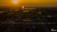 Cần bán nền 4.5 x 22m dự án Five Star Eco City, giá 1,6 tỷ