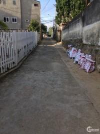 Lô đất biệt lập 1047m2  đường Nguyễn Đình Chiểu,  đã có sẵn 386m2 xây dựng biệt